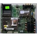 BN41-00813E-MP1.0 BN94-01472B