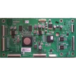 EAX62066001 REV:E EBR66586701 NEW