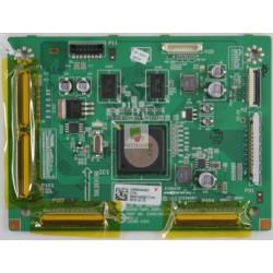 EAX61300301 50R1_60R1_CTRL LGE PDP 091013 E106239
