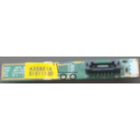 BN41-02362A J9000_IR