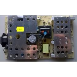 OPVP-0029 REV:D