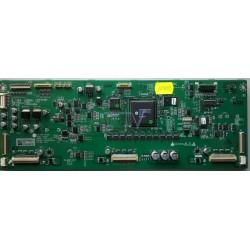LGE PDP 040709 42V6A 6870QCE016A 6871QCH046B