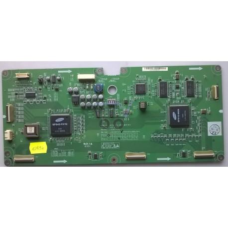 LJ41-01724A Rev1.3 LJ92-00817A/818A
