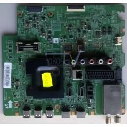 UE50H6275SUXXE BN94-07307Q BN41-02156A