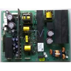 1H237WI 3501V00180B PSC10105A M