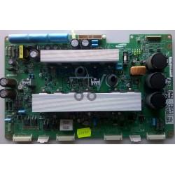 """42""""SD S4.0 Y-MAIN LJ41-03725A R1.0 LJ92-01378 A2"""