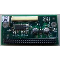4042-7720-6502 CONRAC