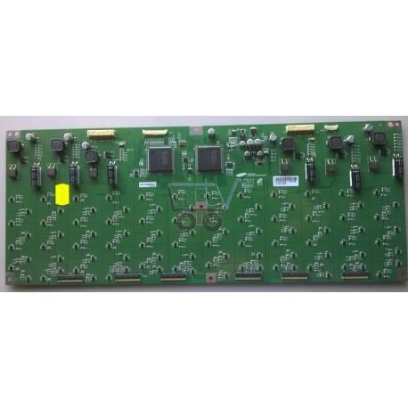 INV55L96A Rev0.3