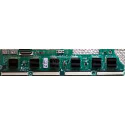 EAX62106201 REV:A NEW