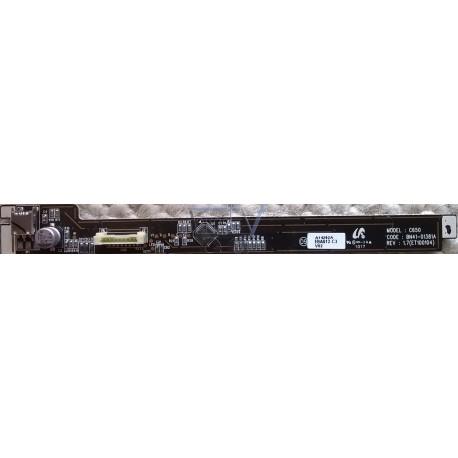 BN41-01381A REV:1.7 IR SENSOR