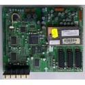 RF-043B 6870VS1983C(2) 040322 J.T.C