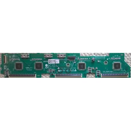 EAX62103501 REV:C EBR66470301 NEW