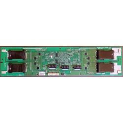 LGIT PNEL-T808A REV-0.8 LC370WUD 6632L-0549A