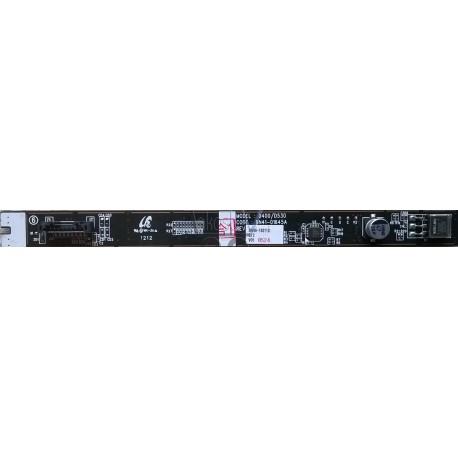 BN41-01645A IR TOUCH SENSOR CONTROL