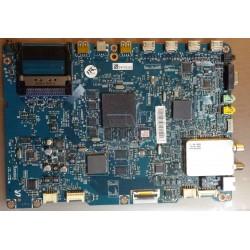 BN41-01444B BN94-03656D UE46C6800USXZG