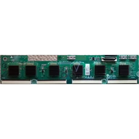 EAX62106101 REV:A NEW