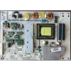 ZD-95(G)F CQC04001011196 LK-PL320203D