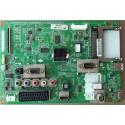 EAX64696604(1.1) EBT62219909