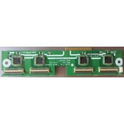 6870QFE011A LGE PDP 040308 42V6 6871QDH087A