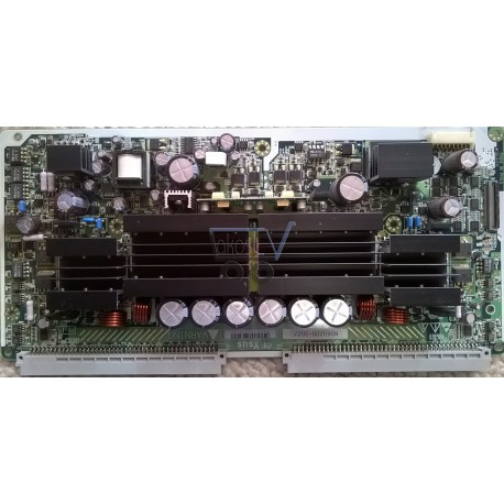 ND25001-B055 ND60200-0027