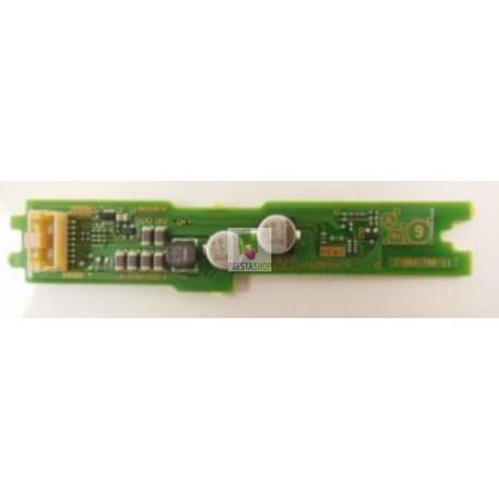 Sensor HEM2 TV 1-883-756-11 SONY