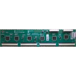 EAX62846502 REV:B NEW