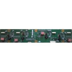 LED Driver Board T420HW02 V1 - 42T04-D08 S