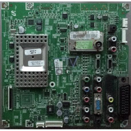 BN41-00982B BN94-02121A