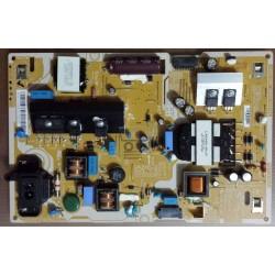 BN44-00875A L40E6_KSM