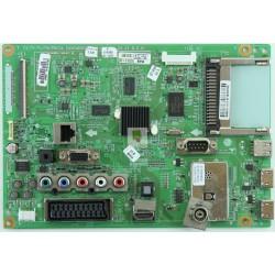 EAX64696604 (1.1) EBT62222901 PB23A EBL61080001