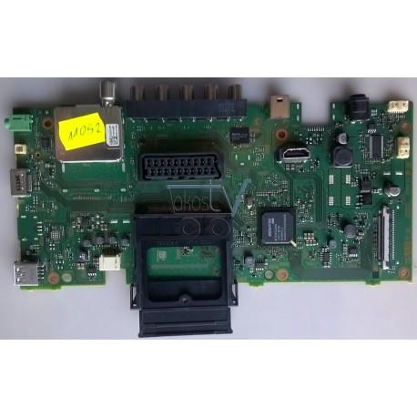 1-894-095-21 F Y200B150A