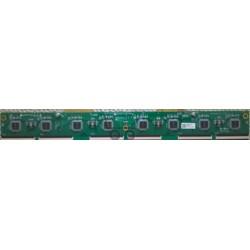 EAX52681101 REV:C NEW