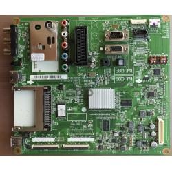 EAX61354204(0) EBU61262066
