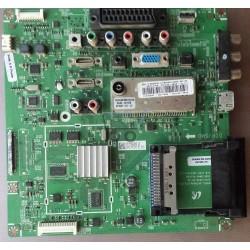 BN41-01165B BN94-02710A