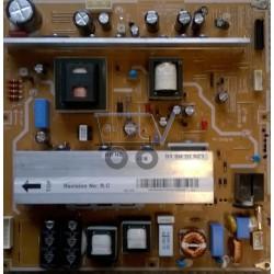 BN44-0273D P0942A Rev 1.0