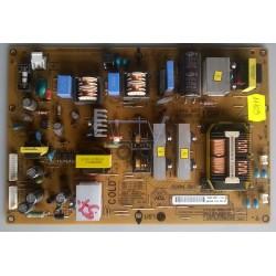 PLHF-P983A MPR 0.0 PLHD-P982A 2722 171 00983 V30001