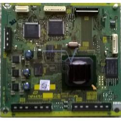 TNPA4751 1D