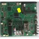 VSF190R-4 V-0 PCB2_1206