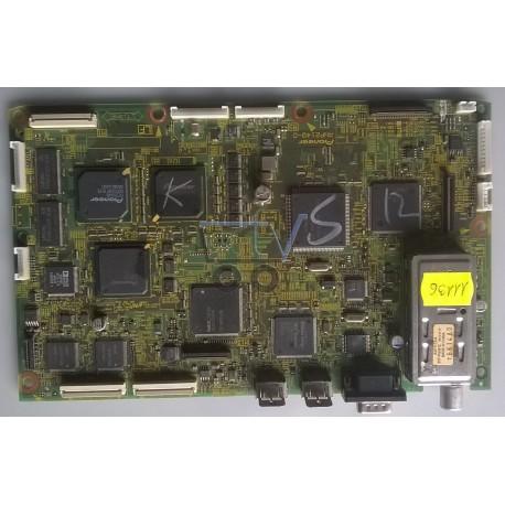 ANP2149-D