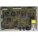 ANP2149-D AWV2318