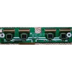 6870QFE011A LGE PDP 040308 42V6 NEW