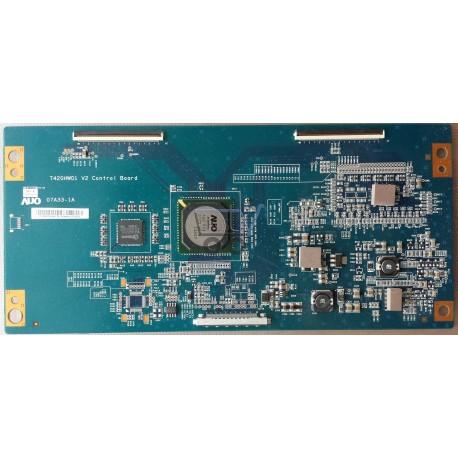 T420HW01 V2 07A33-1B
