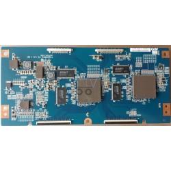 T420HW03 V0 Ctrl BD 42T05-C00