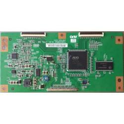 T260XW02 VL01 CTRL BD 26T02-C01