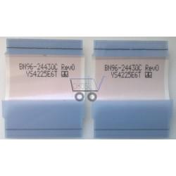 BN96-24430C Rev0 YS4225E6T