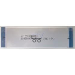 42.P3C02GB01 SUMITOMO-G AWM 5463 VW-1