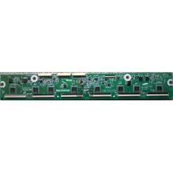 LJ41-06616A R1.2 LJ92-01671A NEW