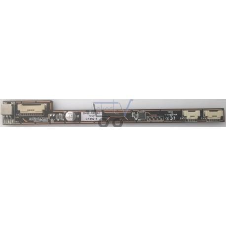 MODEL:LB7000 BN41-01203A REV:V0.7 BN96-10736C