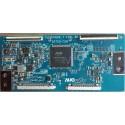 T500HVN08.7 CTRL BD 50T20-C09