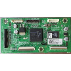 EAX60770101 EBR61031801